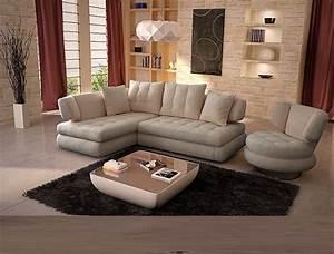 Top, 50, Modern, Corner, Sofa, Set, Design, For, Living, Room, Furniture, Sets