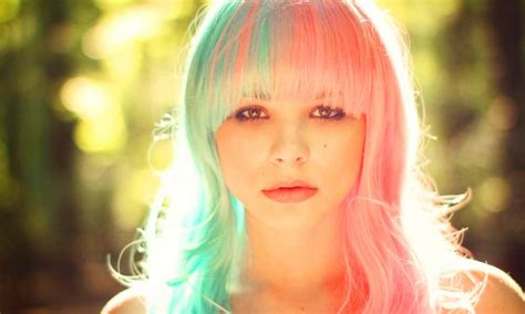 shampoos  colored hair  color protecting