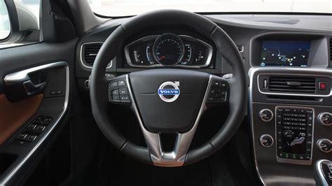 volvo s60 interior 2016 volvo s60 irvine auto center irvine ca