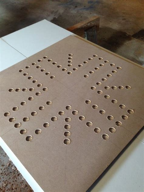 aggravation board template wahoo aggravation board by ncc123 lumberjocks woodworking community