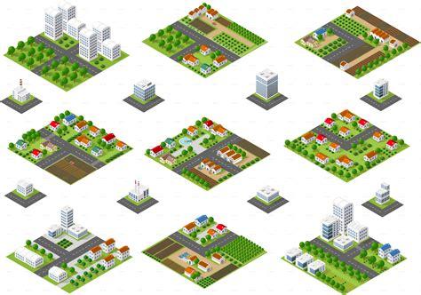 city bundle module creator  mmaknojia graphicriver