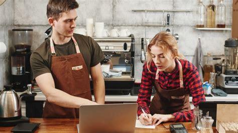 restaurant employee training  restaurant employees