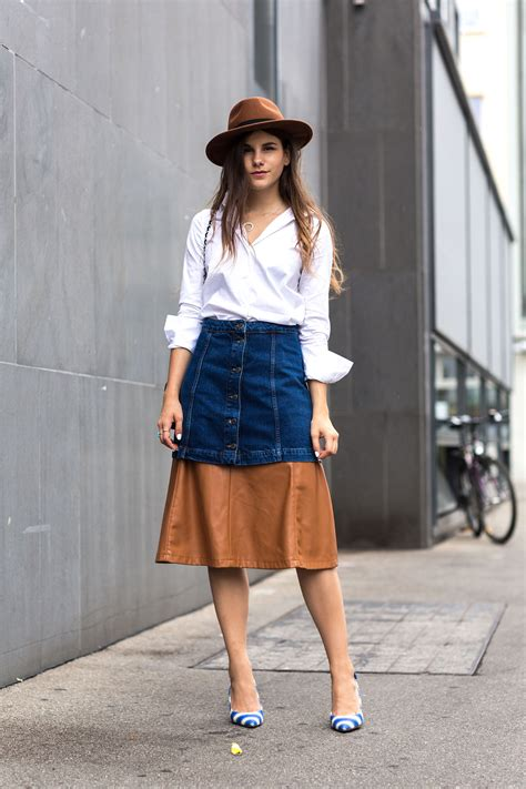 How to make more of your wardrobe u203a thefashionfraction.com