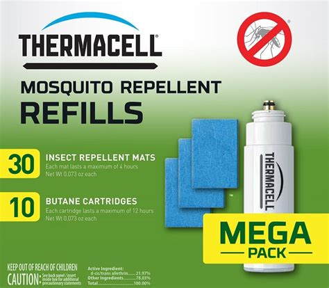 best mosquito repellent the best repellents and tips vs