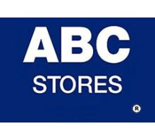 01588 Abc Gift Cards Promo Code by Coupons For Ross Coupons Promo Codes 2018