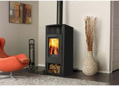 Slow Combustion Wood Fireplace How Do You Start A Fire In Wood Burning Stove Highest Efficiency Stoves Stone Surrounds For To Install Through Metal Roof Top Beef Stew Recipes Easy Heat Output I Identify My Cook Pork Loin Roast On The