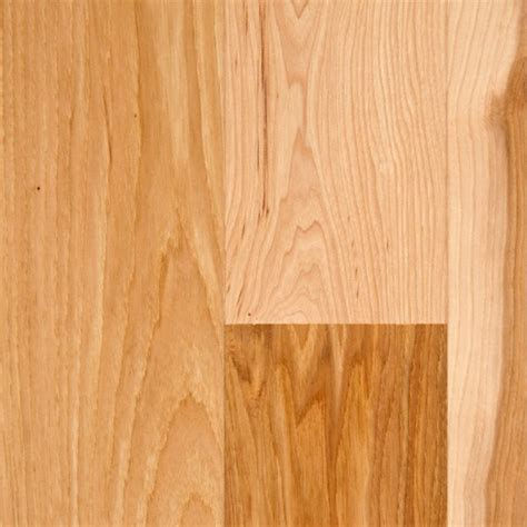 bellawood product reviews and ratings hickory 3 4 quot x 5 quot hickory from lumber liquidators