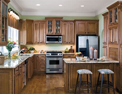 kitchen cabinet ideas   buying guide
