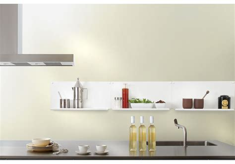 photo cuisine set of 4 kitchen shelves quot le quot teebooks