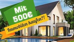Immobilien In Spanien Kaufen Was Beachten : mit 500 immobilien kaufen youtube ~ Lizthompson.info Haus und Dekorationen
