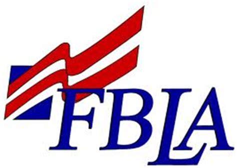 fbla langdon area school