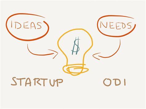 Business Startup Ideas Executive Franchises - Franchise ...