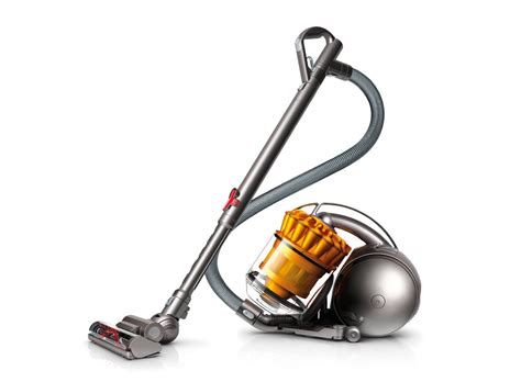 Dyson Dc39 Multi Floor Vacuum by Best Dyson Vacuum Deals Black Friday 2013