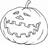 Pumpkin Coloring Pages Pumpkins Halloween Cool Printable Carving Laughing Head Colors Blank Flower Icolor Waiting Getcoloringpages Print Drawings sketch template