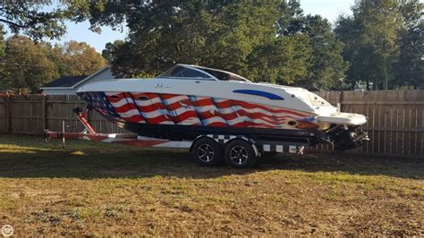 Chaparral Boats For Sale Jacksonville Fl by 2013 Chaparral Signature Jacksonville Florida Boats