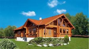 Www Elk Fertighaus De : elk fertighaus prestige 111 ~ Markanthonyermac.com Haus und Dekorationen
