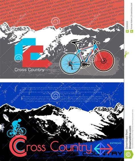 brochure leaflet design vector template template flyers