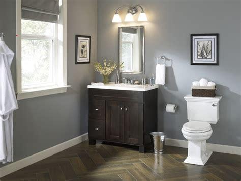 Black Bathroom Light Fixtures Lowes