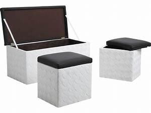 Ikea Coffre De Rangement : coffre rangement ikea luxe coffre de rangement exterieur ikea banc bout de lit ~ Teatrodelosmanantiales.com Idées de Décoration