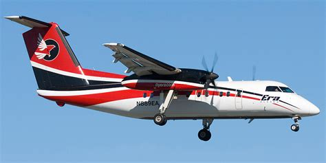 Ravn Alaska. Airline code, web site, phone, reviews and opinions.