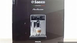 Kaffeevollautomat Bei Amazon : kaffeevollautomat zum sonderpreis bei amazon saeco ~ Michelbontemps.com Haus und Dekorationen