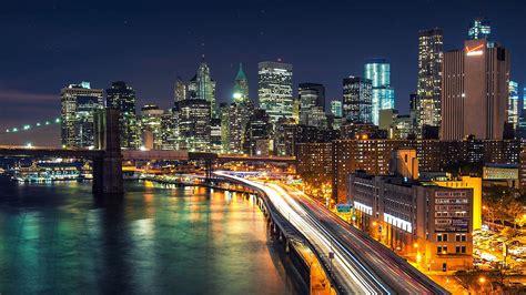 Permalink to Wallpaper City Lights App