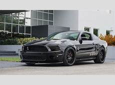 2012 Ford Shelby 1000 S1851 Kissimmee 2018