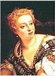 Veronica Franco, History's Favorite Renaissance Prostitute ...