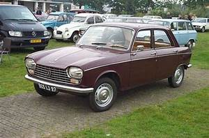 Garage Peugeot Versailles : 1662 best images about french classic cars on pinterest cars pebble beach and citroen ds ~ Gottalentnigeria.com Avis de Voitures