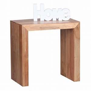 Möbel Aus Holland Online : beistelltische und andere gartenm bel von m bel4life online kaufen bei m bel garten ~ Bigdaddyawards.com Haus und Dekorationen