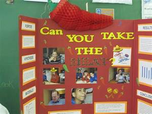 10 Famous Science Fair Project Ideas For 8th Grade