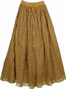 25+ best ideas about Long Skirt Patterns on Pinterest | Maxi skirt patterns Sew maxi skirts and ...
