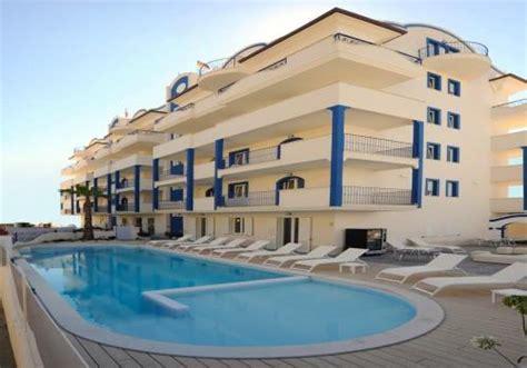 casa vacanze abruzzo mare residence abruzzo resort tortoreto lido agenzia