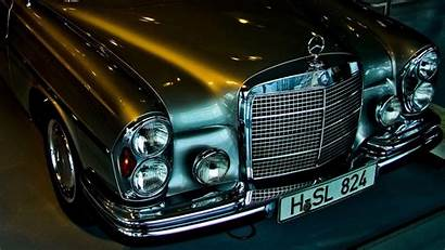 Mercedes Benz Wallpapers 1080p Cars Classic Background