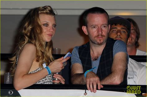 natalie dormer fiance natalie dormer fiance anthony split after 11 years