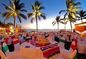 Colores de boda tipo mexicano - Foro Moda Nupcial - bodas