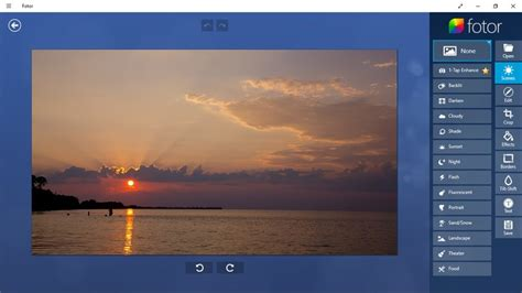 Best Photo Editors For Windows Top Windows 10 Photo Editing Apps Tech Xpeco