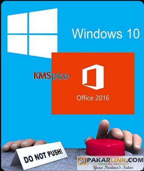 Check spelling or type a new query. Trik Aktivasi Windows 8, 10 dan Office 2016. Praktis dan ...