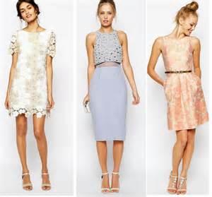 tenue pour mariage invitée à un mariage 10 robes sublimes à acheter