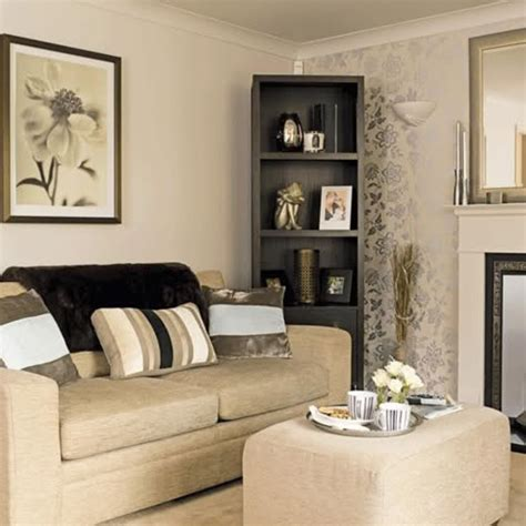 black and gold living room ideas archives house decor picture