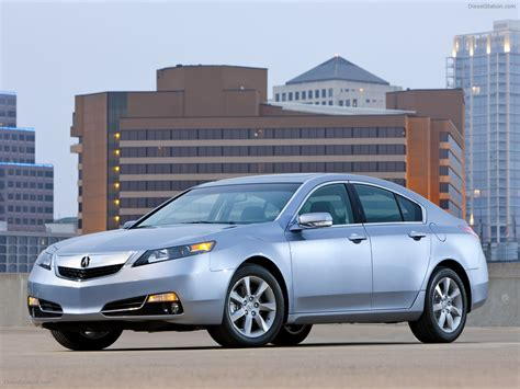 acura tl 2012 exotic car picture 07 of 76 diesel station