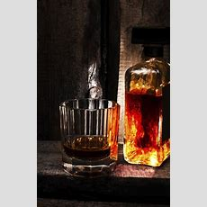 Die Kalten Tage Kommen  Zeit Für Wärmende Drinks In