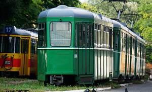 öffentliche Verkehrsmittel Leipzig : belgrad ffentliche verkehrsmittel tipps zu bus ~ A.2002-acura-tl-radio.info Haus und Dekorationen