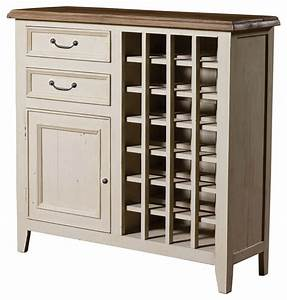 Home bar wine racks home bar design wine rack cabinet for Wine storage cabinet for small houses