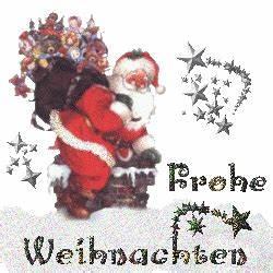 Weihnachten Bier Sprüche : herberts tolle seite weihnachten 4 ~ Haus.voiturepedia.club Haus und Dekorationen