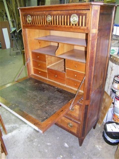 fabricant caisson cuisine que savons nous des tiroirs secrets atelier de l