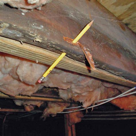 repair wood damage  ontario repair  replacement