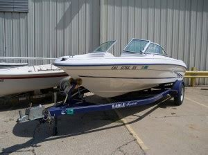 Boat Auctions Cincinnati Ohio by This Week At The Best Auto Auction In Cincinnati The Sea