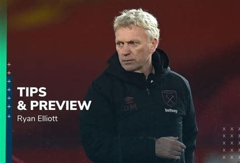 Newcastle vs West Ham Prediction, Statistics, Preview ...