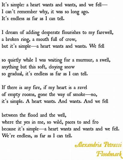 Villanelles Villanelle Poems Write Editors Untitled Friday